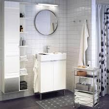 ikea bathrooms ideas basement bathroom ideas ikea platinumsolutions us