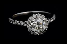 engagement rings atlanta mesmerizing vintage engagement rings atlanta 63 with additional