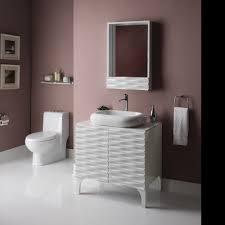 Bathroom Modern Vanities - modern bathroom vanities bathroom vanity styles