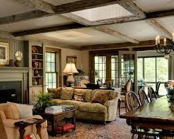 Traditional Decorating Ideas Best 25 Traditional Family Rooms Ideas On Pinterest Keeping