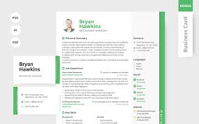 Resume Template For Restaurant Manager Bryan Hawkins Restaurant Manager Resume Template 64864