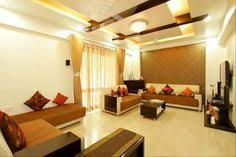 Interior Decoration Indian Homes Simple Indian Living Room Designs Google Search Interiors