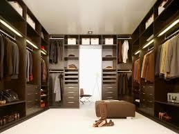 walk in closet wardrobe systems guide gentlemans gazette cons idolza
