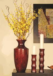 Floor Vase Flowers Decorative Vases Floor Vases Large Vase Tall Vase Mango