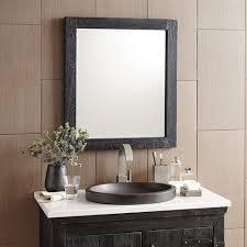 Narrow Bathroom Sink by Bathroom Sink Sink And Vanity Corner Vanity Bathroom Vanity