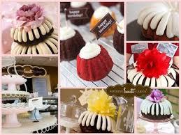 matilda u0027s cupcakes in arlington tx 76015 citysearch