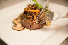 cache cuisine jacqueline wise dining chefs