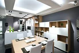 amenager cuisine salon 30m2 cuisine ouverte sur salon 30m2 amenagement salon m comment