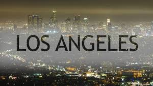 one day in los angeles expedia