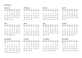 printable calendar yearly 2014 free printable calendars and planners 2018 2019 2020