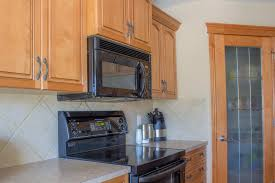 exquisite kitchen used kitchen cabinets winnipeg maxphoto us