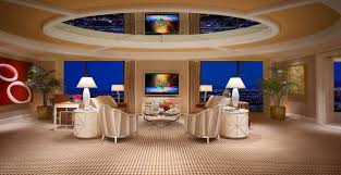 salon room wynn las vegas