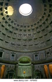 Parthenon Interior Interior Of The Parthenon Stock Photos U0026 Interior Of The Parthenon