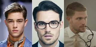 8 haircut look 8 best business haircuts for men to get the success look