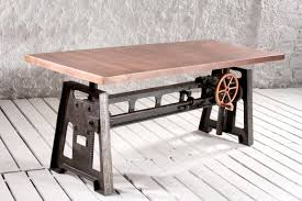 steampunk furniture dining tables steampunk couch steampunk style furniture