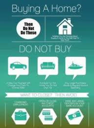 home design do s and don ts the do s and don ts when applying for a connecticut home loan