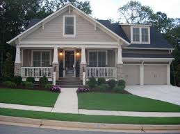 the 25 best craftsman exterior colors ideas on pinterest