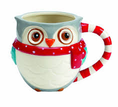 holiday archives cool coffee mugs