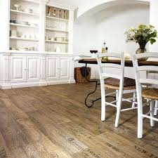 kitchen floor covering ideas kitchen floor covering kitchen flooring kitchen floor covering