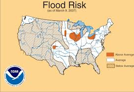 Flood Map Coastal Flood Risks Achieving Resilience Together Femagov Fileus