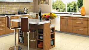 relaxed kitchen cabinets tags kitchen island ideas kitchen