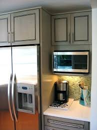 installing under cabinet microwave under cabinet microwaves under cabinet microwave back to how install