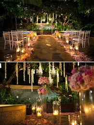 small intimate wedding venues how to get to like wedding ideas small decoration