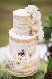 5 wedding cake trends you need to follow cake photos wedding