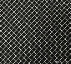 decorative metal mesh screen best decoration ideas for you