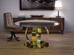Luxury Dining Room Set Kitchen Table High End Dining Room Furniture Brands Modern