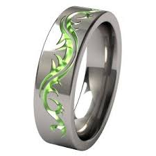 cool rings for men 41 best ring his images on wooden rings rings and