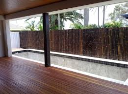 cheap wood fence panels lowes dog ear fence panel lowes fencing