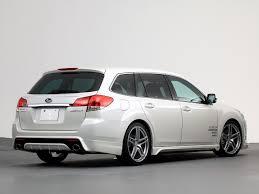 2017 subaru legacy wheels subaru legacy wagon specs 2009 2010 2011 2012 2013 2014