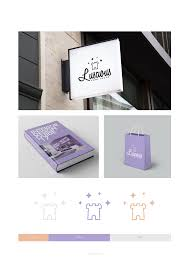 luscious home decor brand identity page 2 by aluminize on luscious home decor brand identity page 2 by aluminize