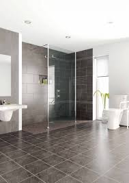 master bathroom walk in shower designs dark orange small sower