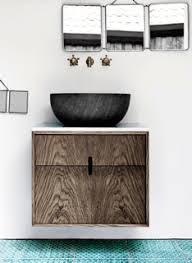 29 best corner bathroom vanities images on pinterest bathroom