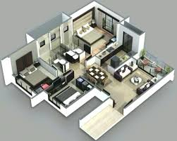 two bedroom home 2 bedroom home plans designs large size of bedroom house floor plans