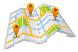 map of restaurants near me delivery near me 216 800 5888