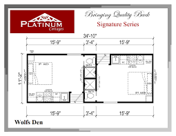 model floor plans dallas luxury cottage houston tx cottage homes for sale