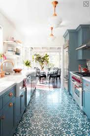 the 25 best river usland ideas on pinterest grey fitted