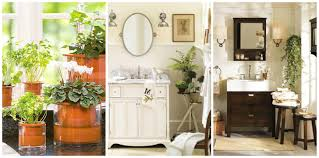 bathroom decorating ideas modern interior design