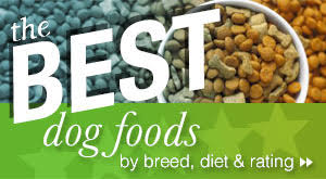fromm dog food reviews coupons and recalls 2016