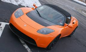 tesla roadster tesla roadster sport it u0027s not what you got it u0027s what you give