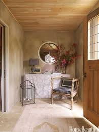 small room paint color ideas best color for small spaces