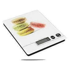 balance electronique cuisine balances de cuisine balance de cuisine with balances de cuisine