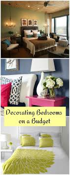 bedroom decorating ideas cheap 50 budget decorating tips you should livelovediy