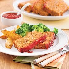 recette de cuisine viande de viande classique recettes cuisine et nutrition pratico