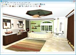 Home Decorating Software Free Download   free home decorating software 3d interior design software free
