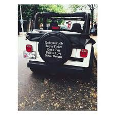 jeep life tire cover 15 best tire covers images on pinterest jeep jeeps and jeep