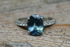 ethical engagement rings handmade ethical engagement rings ethical jewellery australia